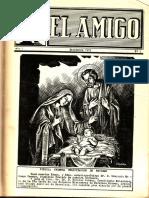 El Amigo de los H.H.M.M. de enfermos pobres.1955;nº 7