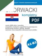 Chorwacki_Kompletny (2)