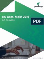 gk_tornado_lic_assistant_main_exams_2019_eng_18