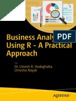 R_book.pdf