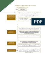 20171128_esquema_tema14.pdf