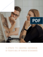 3_Steps_to_Driving_Revenue_in_Today s_Era_of_Fashion_eCommerce