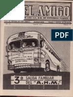 El Amigo de los H.H.M.M. de enfermos pobres.1956;nº14