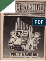 El Amigo de los H.H.M.M. de enfermos pobres.1956;nº19