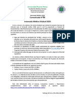 comunicado-06-essalud-2020
