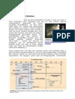 1 Kolloide. 1.1 Einführung und Definition.pdf