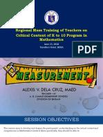 regional_MTOT_measurement