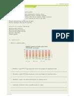280896673-FT-AI-4-1-Identidade-Reginal.pdf