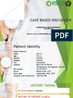 CASE BASED DISCUSSION fahmi.pptx