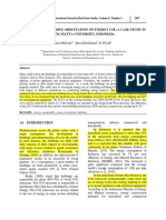 06-THE-IMPACT-OF-BUILDING-ORIENTATION-ON-ENERGY-USE-1.pdf