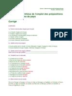 corrigc3a9-prc3a9positions-devant-pays