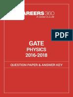 DOC-20191231-WA0112.pdf