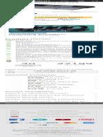 Onde usar Mixer Dig Europa Parte 1.pdf