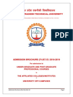 Admission_Brochure_(Part-II)_2018-2019