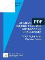 Parliamentary Oversight of the Security Sector in Afghanistan ( PDFDrive.com ).pdf