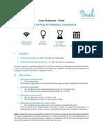 2.-Inversión-curso-Flujo-y-Cortocircuito.pdf