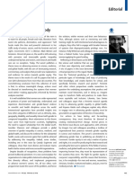 1-s2.0-S0140673619302399-main.pdf