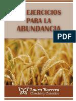 10-EJERCICIOS-PARA-LA-ABUNDANCIA-LB