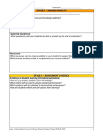 Wiggins and McTighe - Lesson Plan (Template).docx