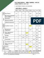 maths-standard-class-x-sample-paper-03-for-board-exam-2020