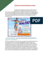 Ultragenik Keto Diet