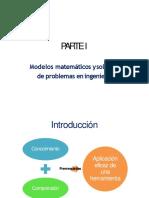 Metodos numericos-convertido.pptx
