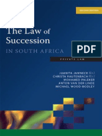 Law_of_succession_book[1].pdf