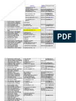 1 vuelta BASE-DE-DATOS-ESCALAFON-DIRECTORIODOCENTES 2019
