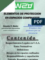 espacios_confinados2