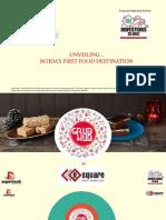 Esquare Retail Sales PPT V2 - (1).pdf