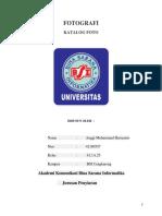 katalog foto.pdf