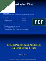2_Prinsip Penggunaan Antibiotik Rasional untuk Terapi