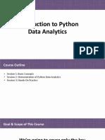 pythonDs