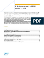 Creating Unspecific Cluster SystemSP08.pdf