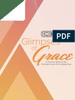 Glimpses-of-Grace-Lessons