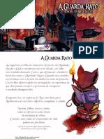 A.Guarda.Rato.05.de.06