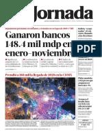 2020_01_02_Ganaron_bancos_1484_mil_mdp_en_eneronoviembre.pdf