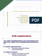 Support_cours_Etude cas .pdf