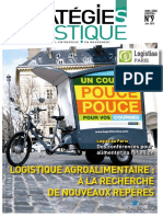 StrategiesLogistique_HorsSerie9.pdf