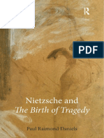 Nietzsche_and_The_Birth_of_Tragedy