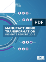 SIRI Manufacturing Transformation Insights Report 2019.pdf