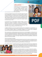 Robotica-wedo[1].pdf