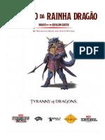 Hoard of Dragon Queen - PT.pdf