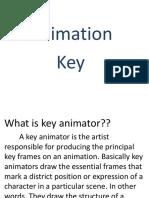 animator key.pptx