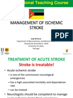 Ferro_J._-__Diagnostic_and_therapeutic_management_of_stroke_in_Sub-Saharan_Africa