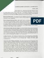 Fomrhi-102.pdf