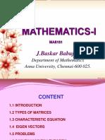 maths.ppt