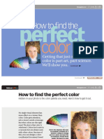 03 Perfect color.pdf