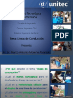 clase demostrativa Ingeniería Sanitaria I_UNITEC.pdf