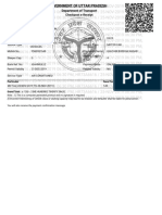 Online Tax Payment Portal